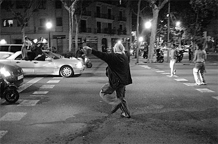 Foto de Jordi Akme 1