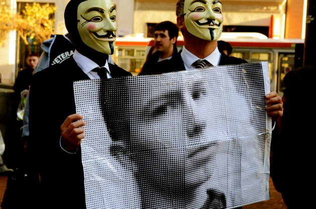 anonymous.bradley.manning-630x418