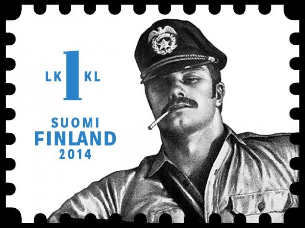 sellos-gay-Tom-of-Finland-01